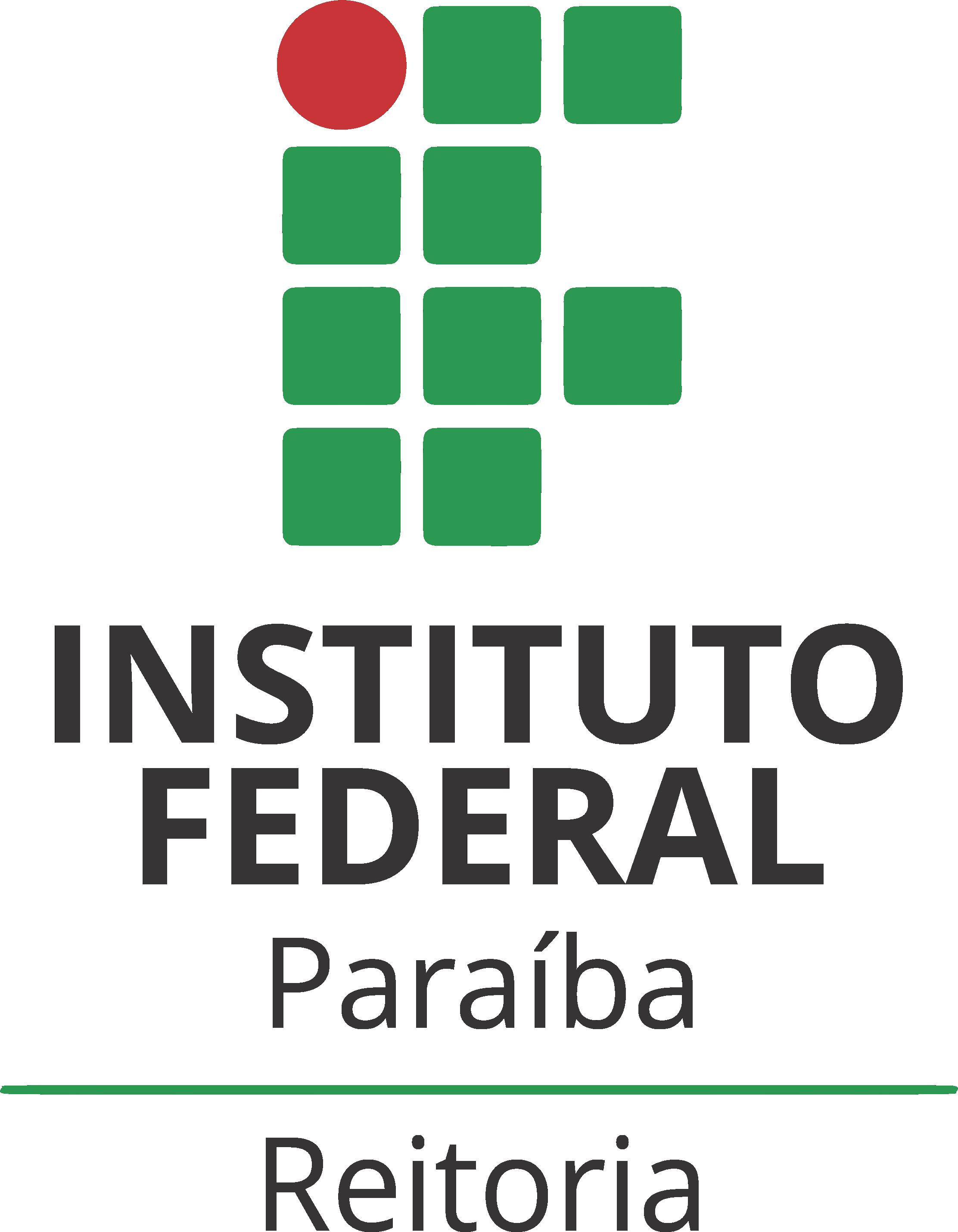 Portal IFPB