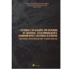 Capa para Estudos e aplicações em sistemas de controle, telecomunicações, acionamentos e sistemas elétricos: Enfoques com Inovações Tecnológicas