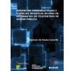Capa para Ambiências comunicacionais e vivências midiáticas digitais de internautas em telecentros de acesso público